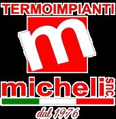 Termoimpianti Micheli